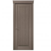 Межкомнатная дверь Папа Карло ML 08
