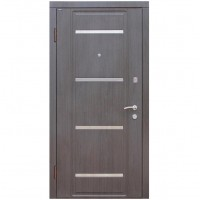 Дверь входная бронированная Portala серия Премиум Вена