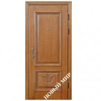 Дверь входная бронированная Новый мир (Каховка) Лион
