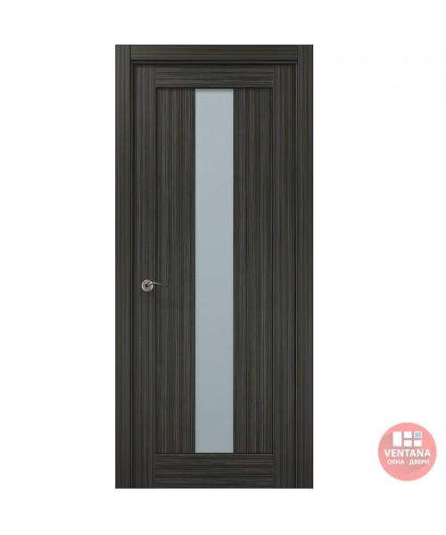 Межкомнатная дверь Папа Карло CP-501