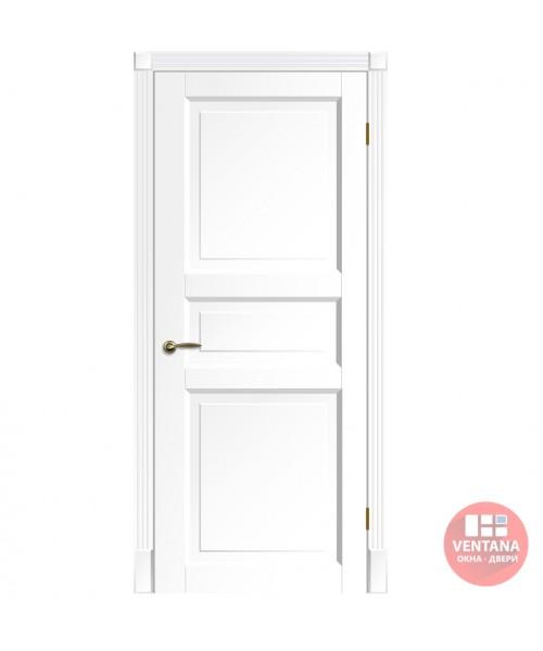 Межкомнатная дверь Ваши двери Серия Прованс Ницца ПГ