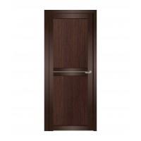 Межкомнатная дверь Architec Line коллекция ALI 1