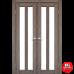 Межкомнатная дверь KORFAD коллекция TORINO TR-05