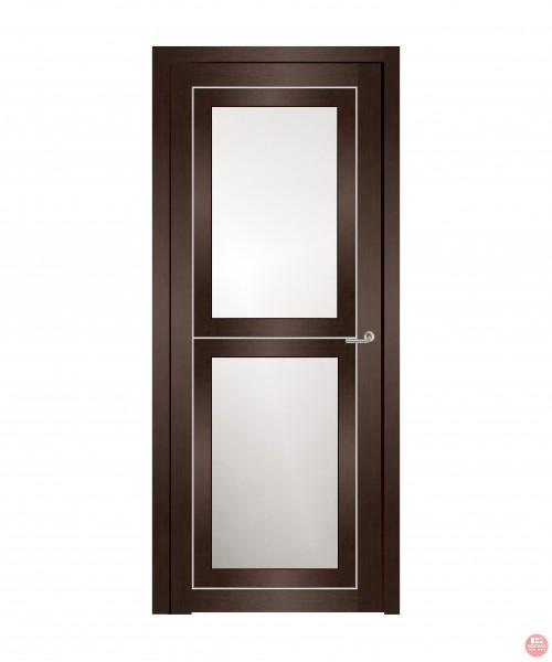 Межкомнатная дверь Architec Line коллекция NEO CLASSICO ALN 3