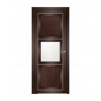 Межкомнатная дверь Architec Line коллекция NEO CLASSICO ALN 6