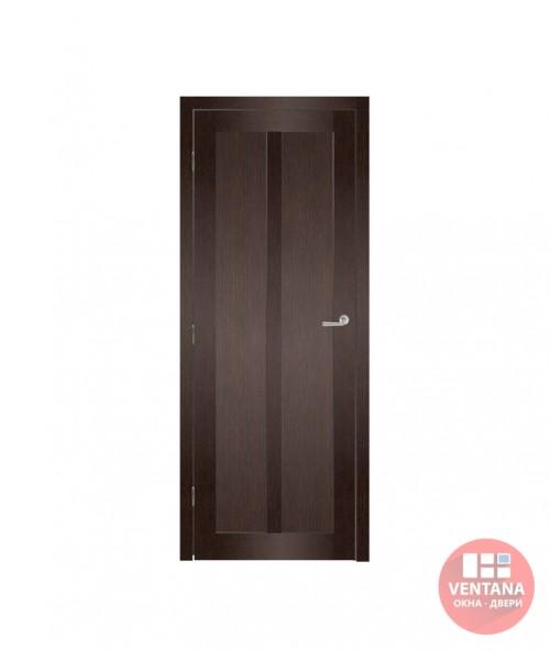 Межкомнатная дверь Comeo Porte коллекция Base BASE CP 21