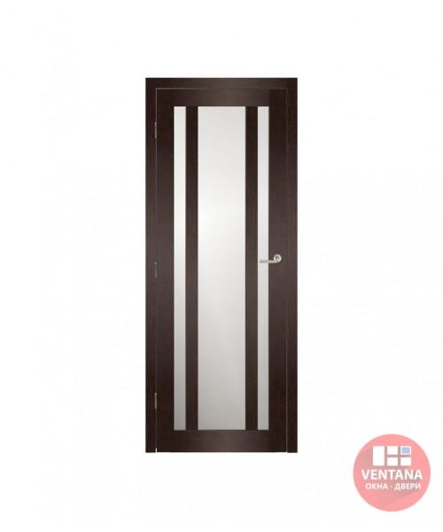Межкомнатная дверь Comeo Porte коллекция Base BASE CP 34