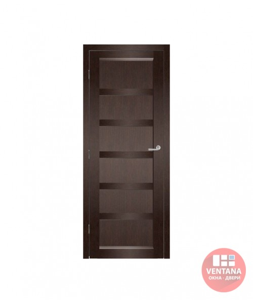 Межкомнатная дверь Comeo Porte коллекция Base BASE CP 61