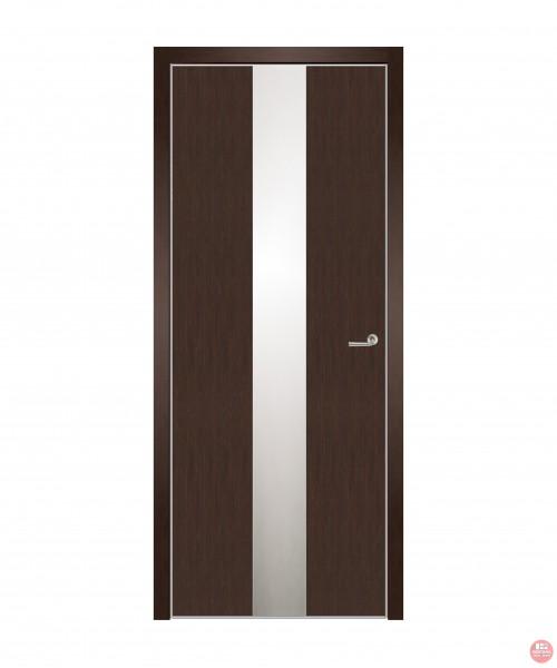 Межкомнатная дверь Architec Line коллекция Tekna Orizzontale TALO V4