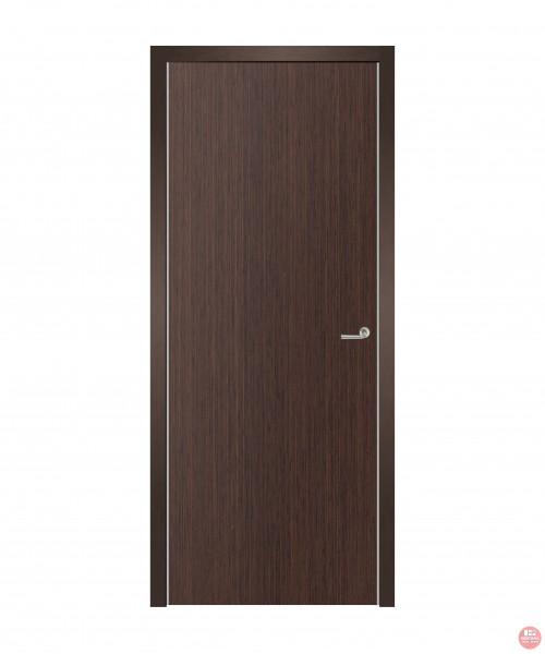 Межкомнатная дверь Architec Line коллекция Tekna TAL 1