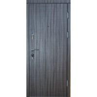 Дверь входная бронированная VERY DVERI VIP Аккустика квартира