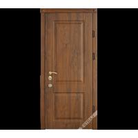Дверь входная бронированная Страж  Баре
