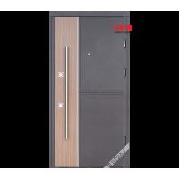 Дверь входная бронированная Страж Таргет