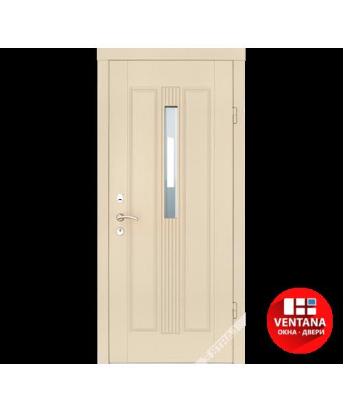 Дверь входная бронированная Страж  Верона Коста