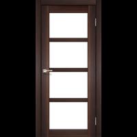 Межкомнатная дверь KORFAD коллекция APRICA AP-02