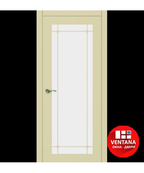 Межкомнатная дверь Ваши двери UNO 6GR