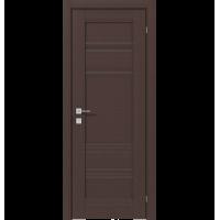 Межкомнатная дверь RODOS FRESKA Donna глухое