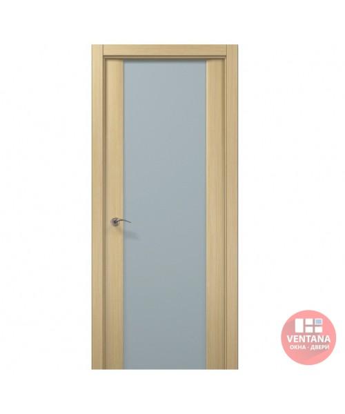 Межкомнатная дверь Папа Карло ML 05