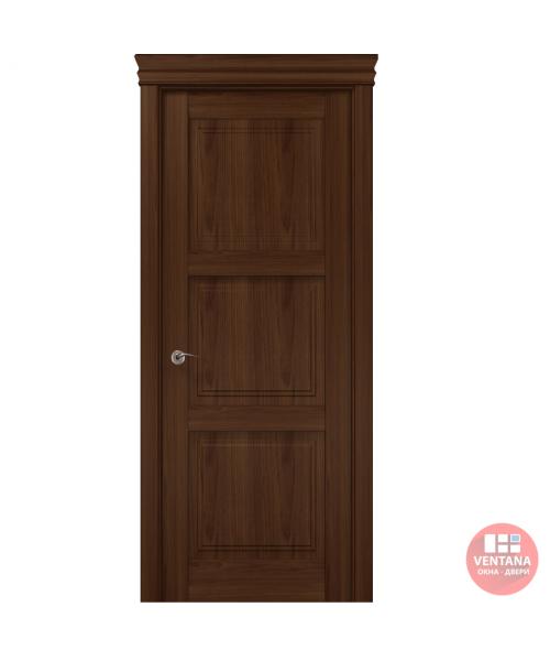Межкомнатная дверь Папа Карло МL-06