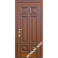 Дверь входная бронированная Новый мир (Каховка) Князь Потемкин