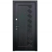 Дверь входная бронированная Portala серия Комфорт Цезарь 2