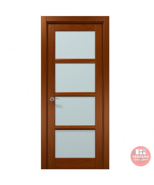 Межкомнатная дверь Папа Карло CP-13
