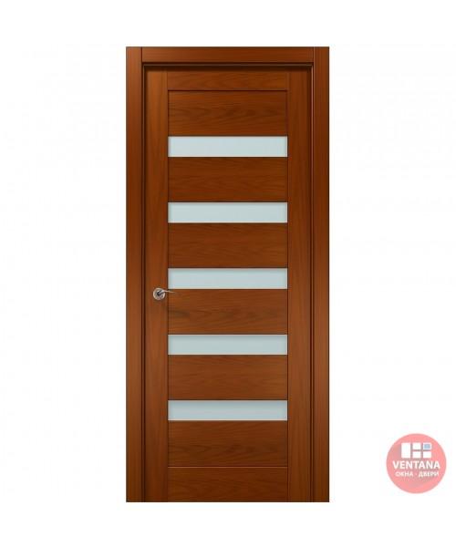 Межкомнатная дверь Папа Карло CP-502
