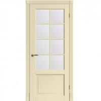 Межкомнатная дверь Ваши двери Серия Прованс Ницца ПО