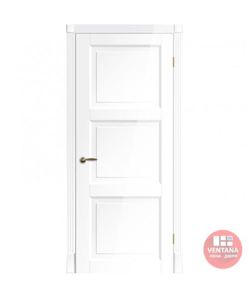 Межкомнатная дверь Ваши двери Серия Прованс Рим ПГ