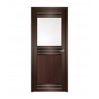 Межкомнатная дверь Architec Line коллекция ALI 8