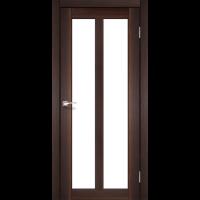 Межкомнатная дверь KORFAD коллекция TORINO TR-02