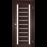 Межкомнатная дверь KORFAD коллекция VALENTINO VL-03