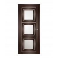 Межкомнатная дверь Architec Line коллекция NEO CLASSICO ALN 15