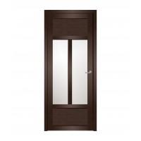 Межкомнатная дверь Architec Line коллекция Linea Primo AL 15