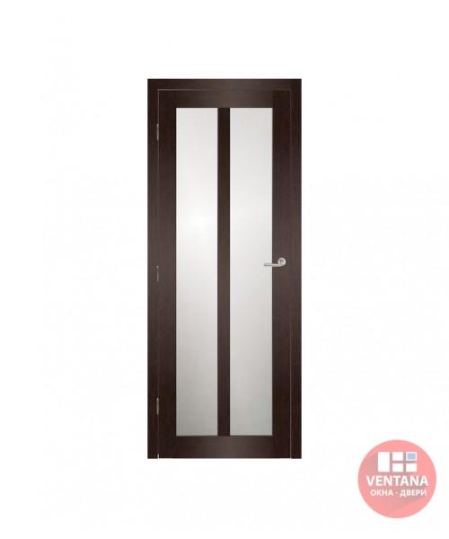 Межкомнатная дверь Comeo Porte коллекция Base BASE CP 20