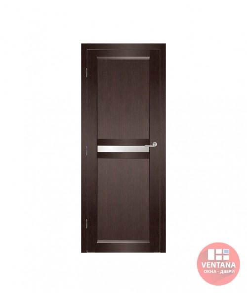 Межкомнатная дверь Comeo Porte коллекция Base BASE CP 32