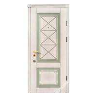 Дверь входная бронированная Страж  Бавария
