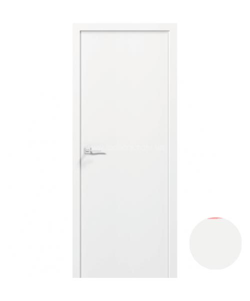 Межкомнатная дверь RODOS CORTES Prima