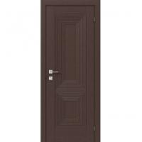 Межкомнатная дверь RODOS DIAMOND Paola глухое