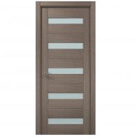 Межкомнатная дверь Папа Карло ML-25