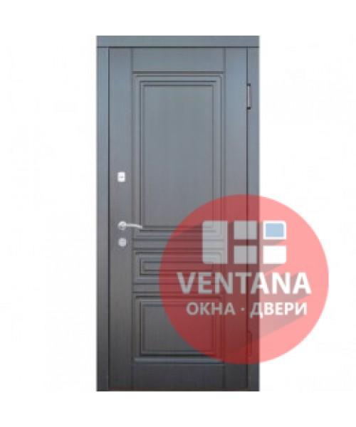 Дверь входная бронированная Portala серии  Премиум Рубин