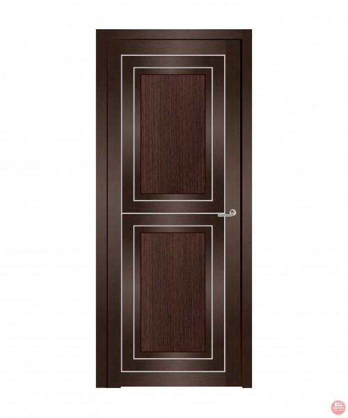 Межкомнатная дверь Architec Line коллекция NEO CLASSICO ALN 9