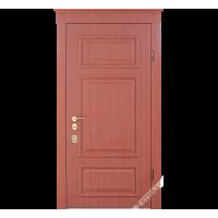 Дверь входная бронированная Страж  Верия