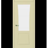 Межкомнатная дверь Ваши двери UNO 7G