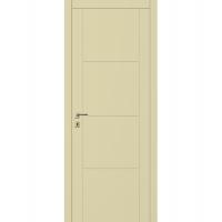Межкомнатная дверь Ваши двери Серия Авангард AL 10
