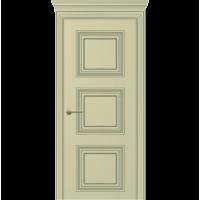 Межкомнатная дверь Ваши двери Серия Прованс Толедо ПГ