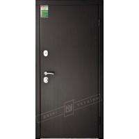 Дверь входная бронированная Двери Украины серия СИТИ ФЛЕШ
