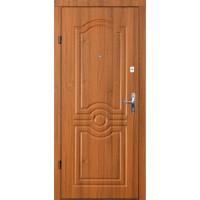Дверь входная бронированная Форт Эконом Лондон