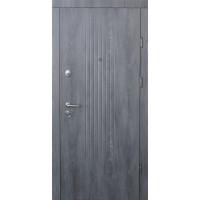 Дверь входная бронированная Форт Премиум Лайн