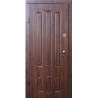 Дверь входная бронированная Форт Стандарт Трино
